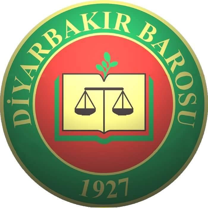 39 Barodan ÇHD Üyesi Meslektaşlarımızın Yargılanmasına İlişkin Ortak Basın Açıklaması...