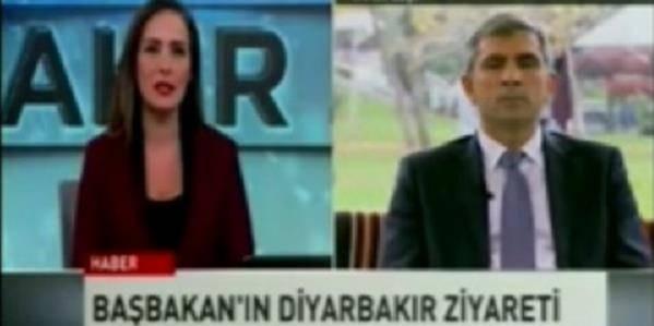 Baro Başkanımız Başbakan ve Barzani'nin Diyarbakır ziyaretini SKY TV'de değerlendirdi.
