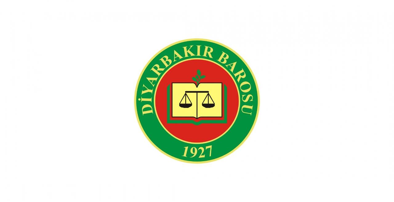 Avukatlar Bir Kez Daha Saldırı Altında!