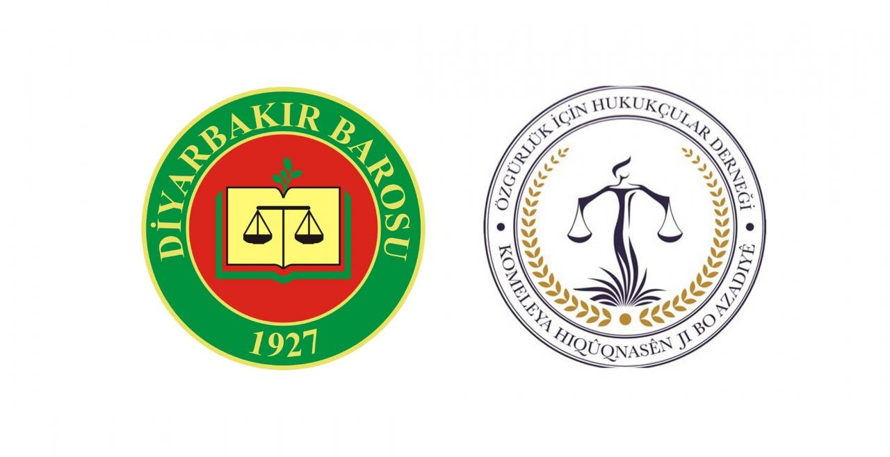 Baromuz ve ÖHD Cezaevi Komisyonunun Dün  Diyarbakır D Tipi Cezaevinde Yaptığı Ziyaret Sonrası Hazırladığı Gözlem Raporundan Başlıklar