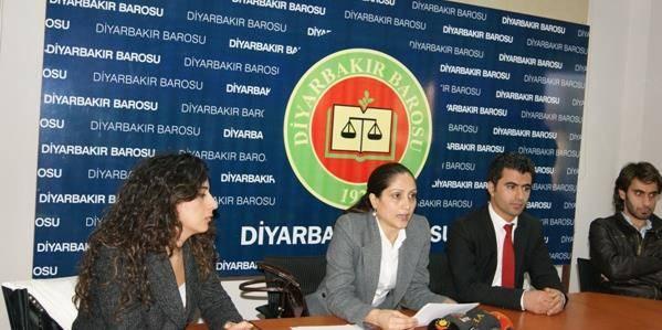 Baromuz Çocuk Hakları Merkezinin 20 Kasım Dünya Çocuk Hakları Günü Nedeniyle Yaptığı Basın açıklaması
