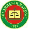 Diyarbakır Barosu Başkanlığı BASIN BİLDİRİSİ