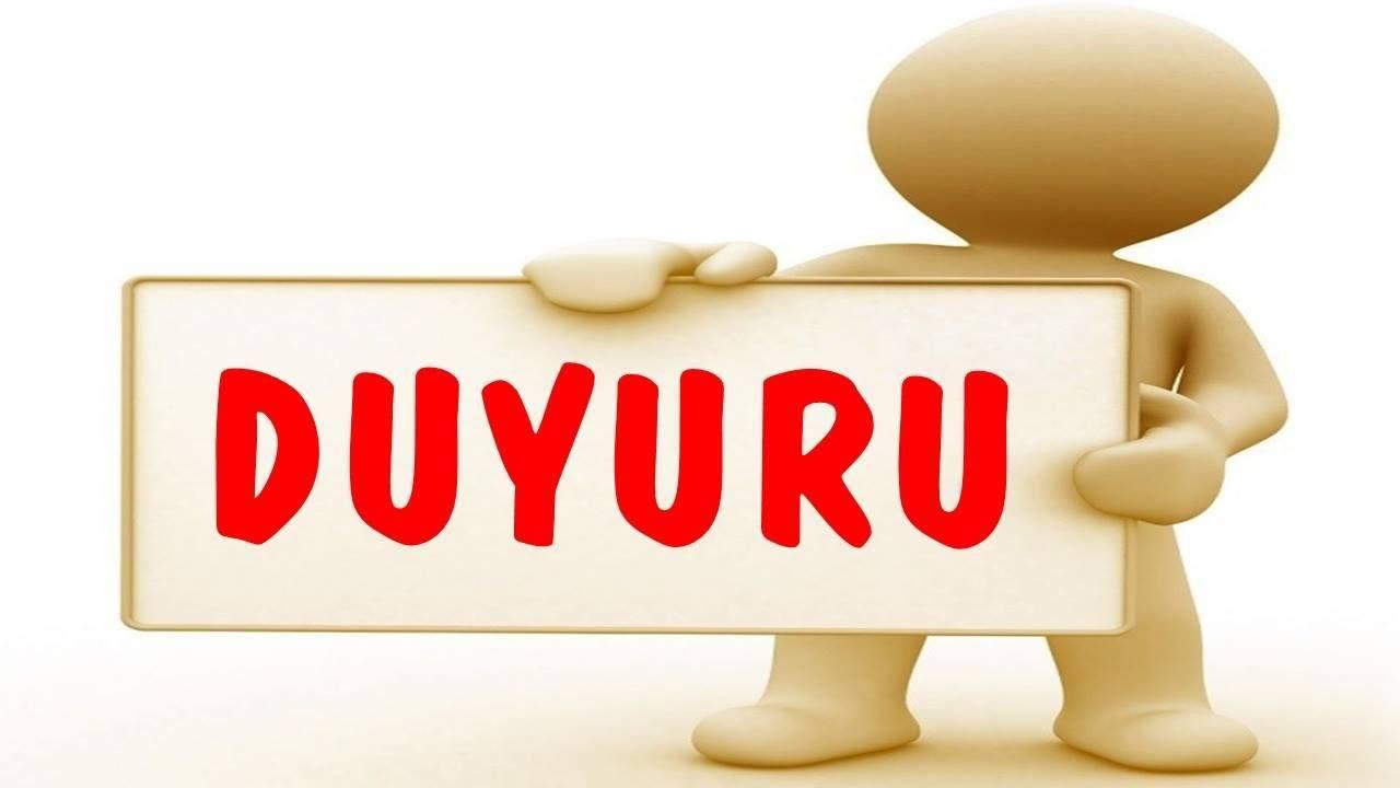 Diyarbakır İcra Müdürlüğü Telefon Numaraları Güncellenmiştir...