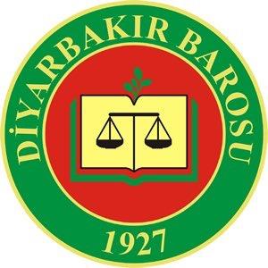 Diyarbakır ve Şanlıurfa STK'ları Suruçta Buluşuyor...