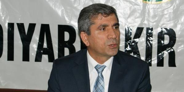 İstanbul Savcılığının rüşvet ve yolsuzluk soruşturmasına ilişkin açıklama