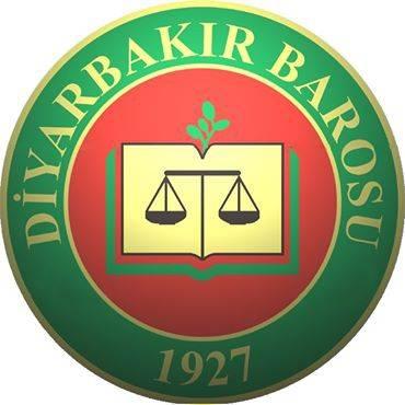 Stajyer Avukatlarımızın Ankara Eğitimi...