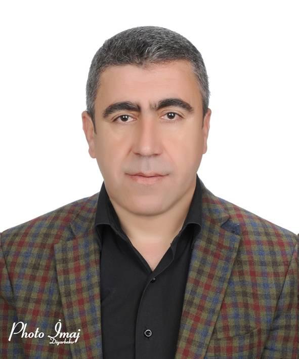 Mehmet Mehdi GÜZEL