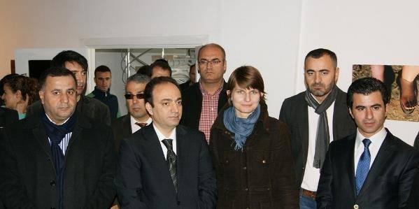Ottawa sözleşmesinin Türkiye tarafından onaylanarak yürürlüğe girişi