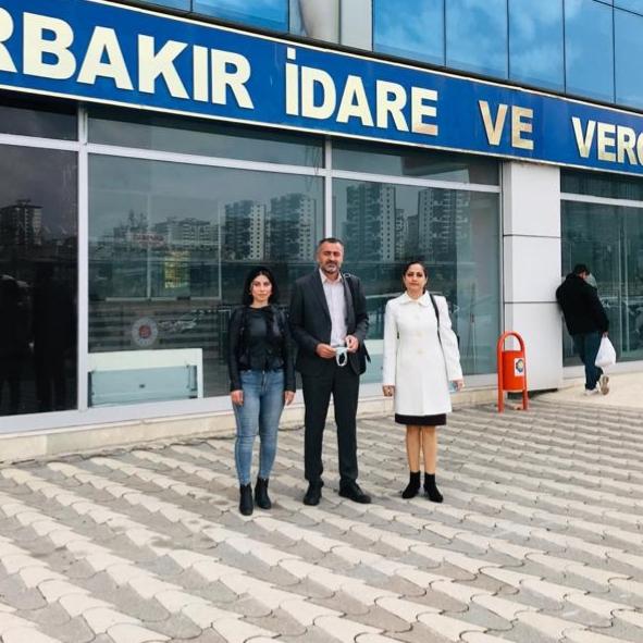 İstanbul Sözleşmesi'nin Feshedilmesine Dair Cumhurbaşkanlığı Kararnamesinin İptali İçin Dava Açıldı